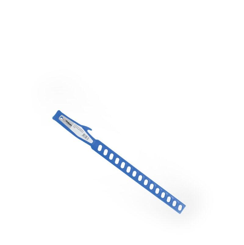 Instrument Amestec Vopsea